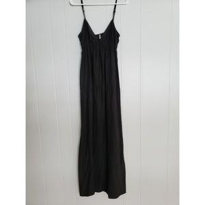 ⚠️Sexy Silk Dress